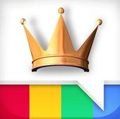 king follower and likes apk