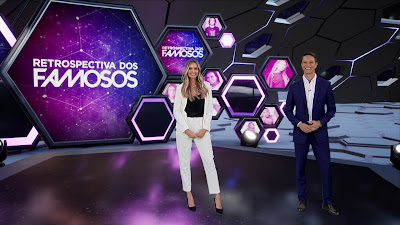 Foto: Divulgação Record TV