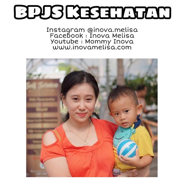 Melahirkan Anak Kedua Dengan BPJS Kesehatan