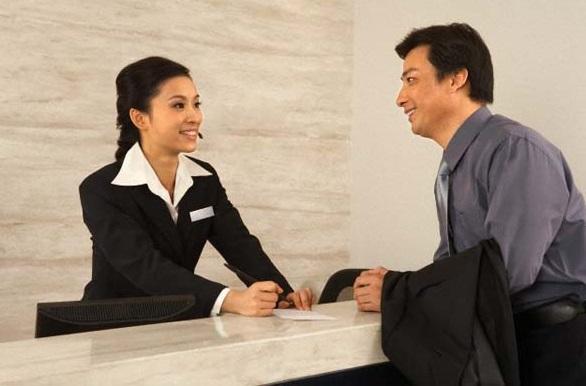 La Omnipresencia Directiva, principal enemigo de la calidad en el servicio al cliente