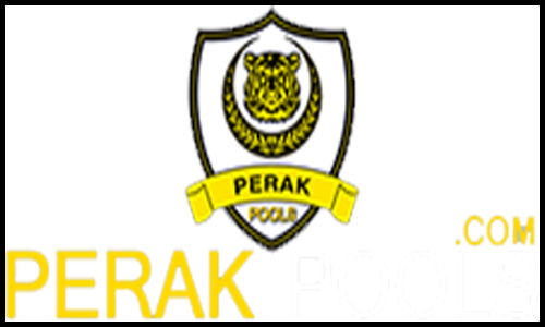 PAITO TOGEL PERAK POOLS