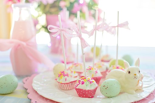 How to make icing for cake pops recipe easy with candy melts mold cake pop maker step-by-step from scratch: