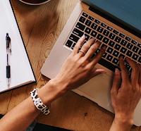 Pengertian Content Writer, Tugas, Jenis, Skill, dan Caranya