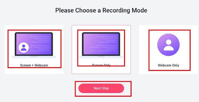 أفضل طريقة تصوير شاشة الكمبيوتر و مونتاج الفيديو و الصور دون برامج جودة جد عالية FHD