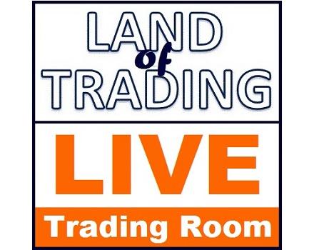Nov 1 2016 Video Forex Live Trading Room Land Of