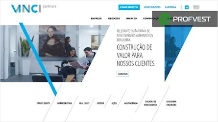 IPO от компании Vinci Partners Investments: перспективы и возможность заработка