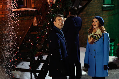 Sound Of Christmas.Its A Wonderful Movie Your Guide To Family And Christmas