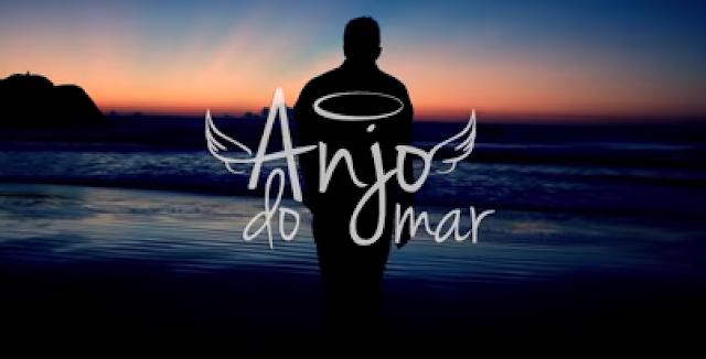 O Anjo do Mar (WEB-SÉRIE - 2015)