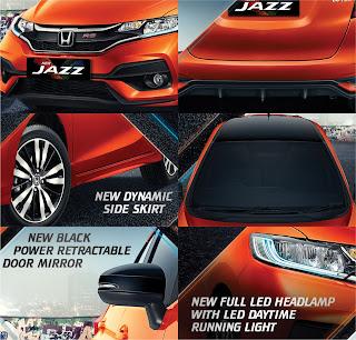 Eksterior-Honda-All-New-Jazz-Jogja