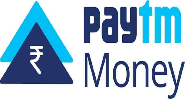 Paytm Money के माध्यम से भी कर सकेंगे शेयर बाजार में निवेश; जानें क्या है अकाउंट खुलवाने का प्रोसेस, ट्रेडिंग चार्ज