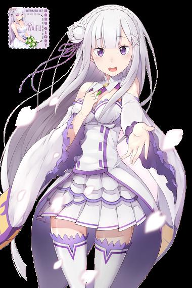 Emilia 130