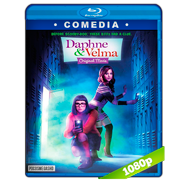 Daphne y Velma (2018) BRRip 1080p Audio Dual Latino-Ingles