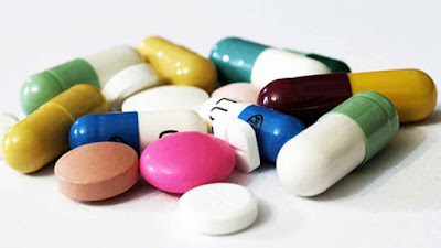 over the counter medicines for wisdom tooth pain