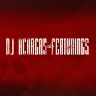 DJ Rchagas lança seu novo som em parceria rappers da Nigeria, Angola e Brasil.