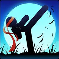 One Finger Death Punch Mod Apk v4.96 Full version