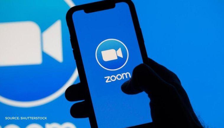 Cara Mengubah Nama dan Foto Profil di Zoom