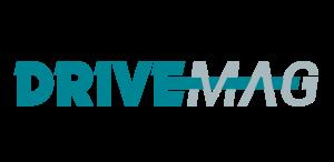 Drive Mag