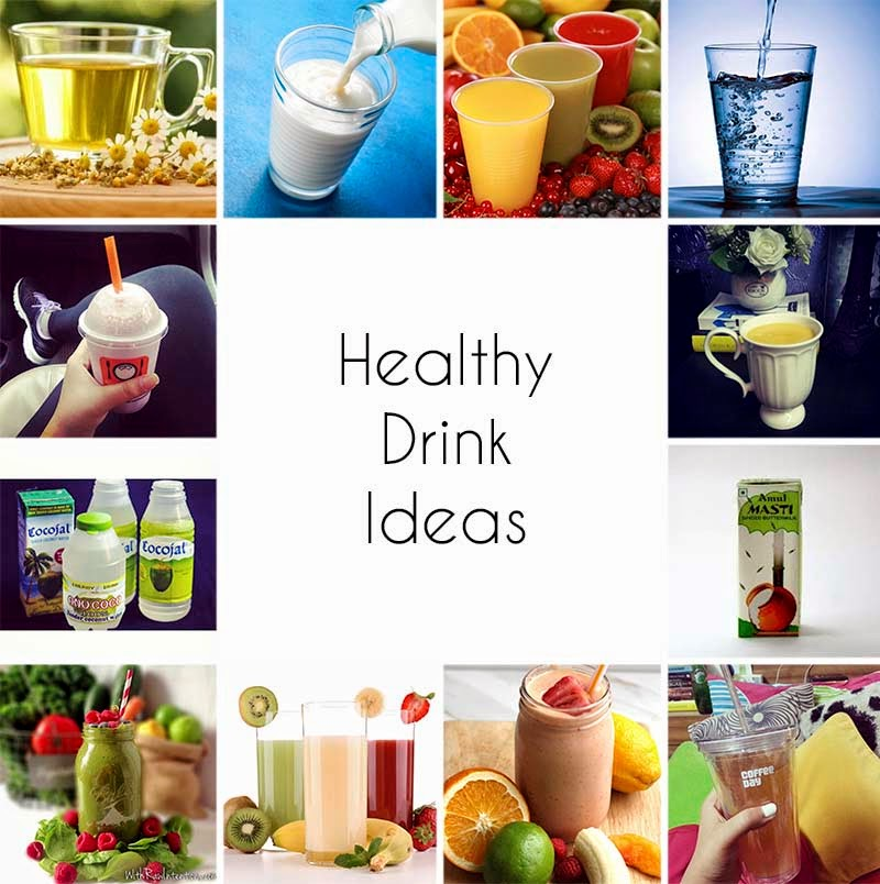 latest news diets workouts healthy recipes msn health - 800×804