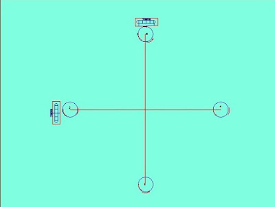 HOW -ARE -THE- THEODOLITE -LEVEL
