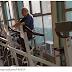Treino aeróbico noturno traz mais benefícios cardíacos a hipertensos, indica estudo