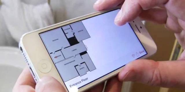 Aplikasi Arsitektur Android