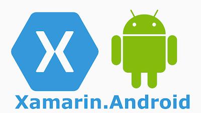 Xamarin-Android