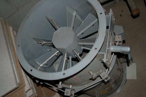 fan actuator kinetrol pneumatic rotary vane actuator blog boiler