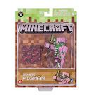 Minecraft Zombie Pigman Series 3 Figure