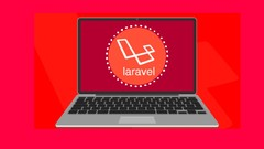 Master Laravel PHP with basic to advanced Projects:JobPortal