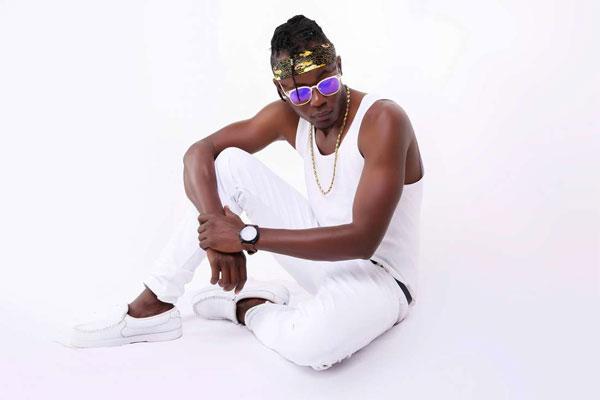 AUDIO | Arrow Boy – Mungu Baba | Download Audio