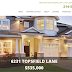Real Estate Professional Bootstrap Theme