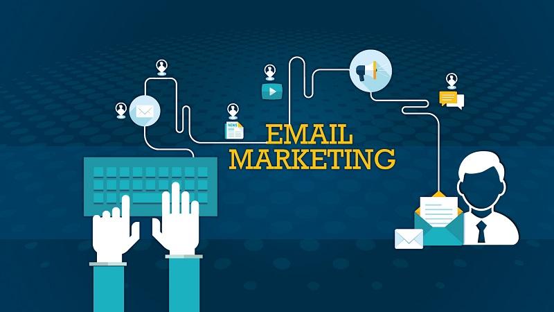 Principais Frases de E-mail Marketing Que Você Precisa Conhecer