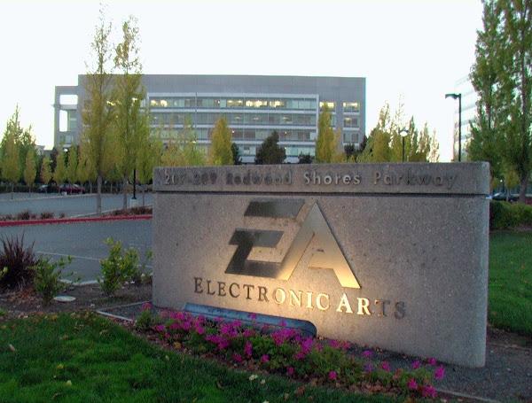 Check Point Software comenta ciberataque à Electronic Arts