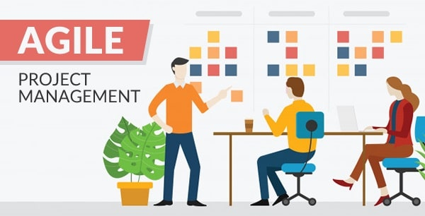 agile project management pros cons how it works