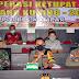 Operasi Ketupat Lancang Kuning di mulai 16 -17 Mei 2021