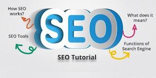 Vollständiger Leitfaden zur Suchmaschinenoptimierung (SEO)