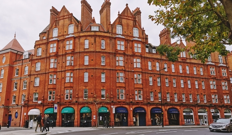 What-to-see-in-Chelsea-London-England