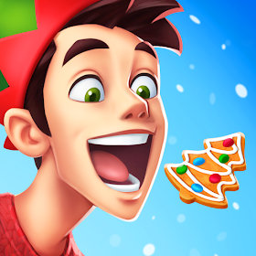 Download MOD APK Cooking Diary®: Best Tasty Restaurant & Cafe Latest Version