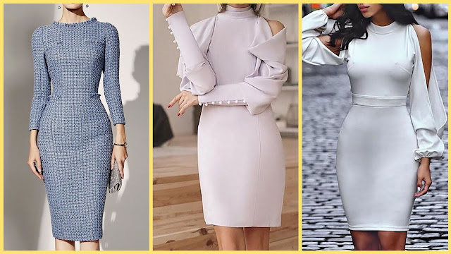 Most Popular Party Dresses
