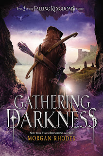 https://www.goodreads.com/book/show/17342700-gathering-darkness