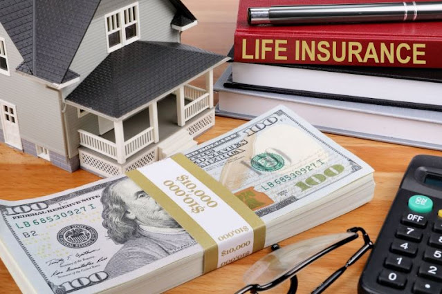 considerations purchasing life insurance policy coverage