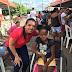 HIPERDIA: Prefeitura de São Luís Gonzaga desenvolve ações de saúde para pacientes hipertensos e diabéticos