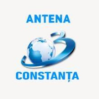 Vizionati Antena 3 Constanta Live | Telenet Online TV