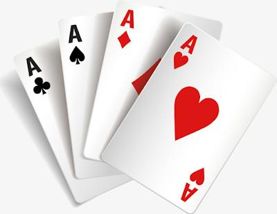 Situs Poker Terbaik Dengan Sajian 8 Game Berkualitas