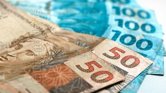 13 salario integral jornada reduzida governo