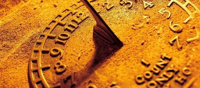 দিন কেন ২৪ ভিত্তিক, আর ঘন্টা-মিনিট কেন ৬০ ভিত্তিক?
