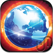 Pptp vpn iphone free.