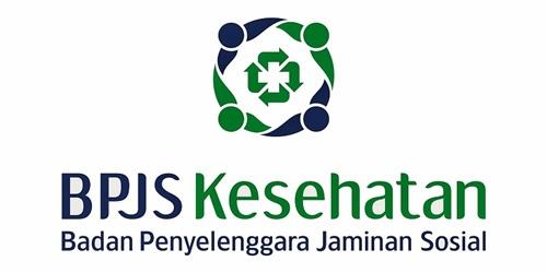 Rumah Sakit Rujukan BPJS di Jakarta