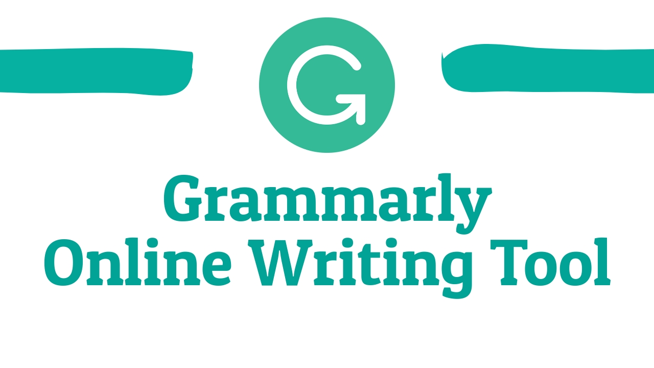 Grammarly Premium Account