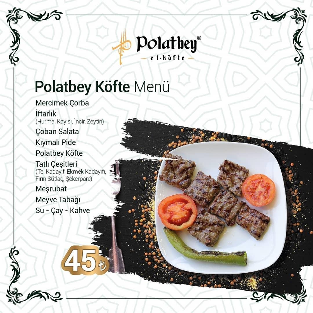sakarya iftar menü fiyatları 2019 sakarya iftar menüsü 2019 sakarya iftar menüsü yerleri